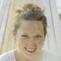 Rosie Newman