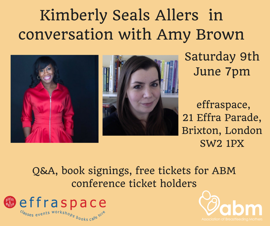 kimberly-seals-allers-in-conversation-with-amy-brown-2-.png