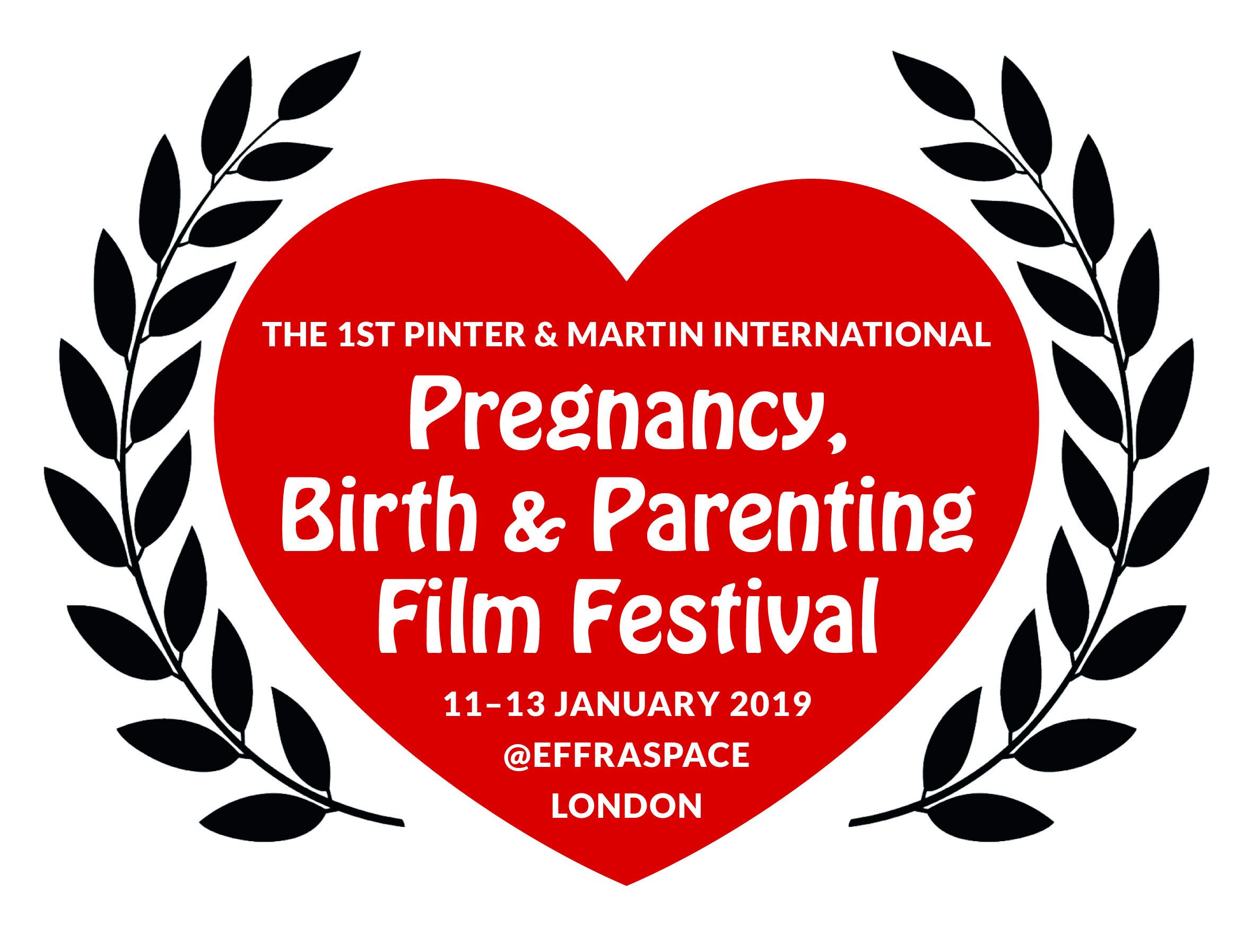 pm-film-fest-2019.jpg